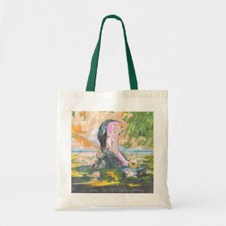 Hippo Bags