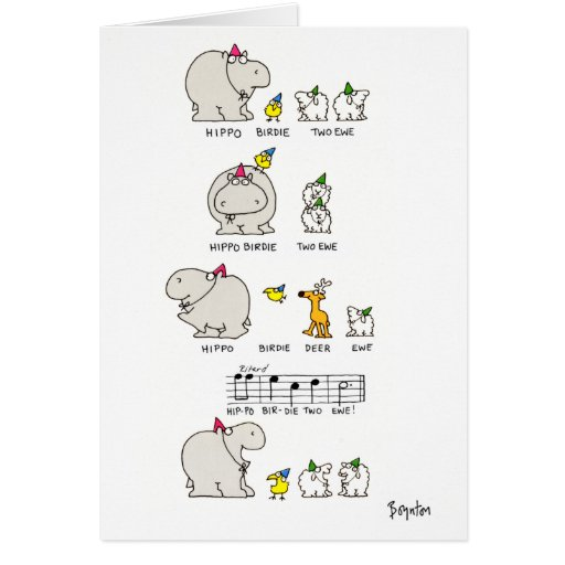 Hippo birdie card 137150681503498832 moreover Air Balloons For Party 1637522 moreover Hilarious 40th Birthday Quotes likewise Minions besides Postures Au Yoga. on happy birthday cartoons for men