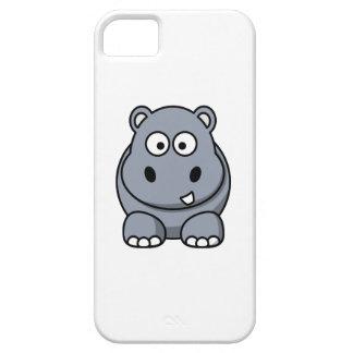 hippo case