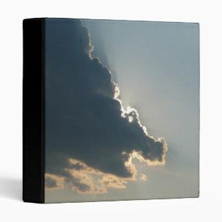 Hippo Cloud Binder
