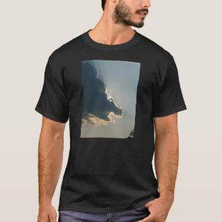 Hippo Cloud Shirt