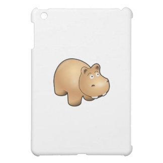 Hippo Cover For The iPad Mini