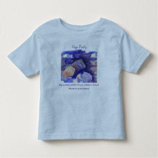 Hippo Family Tee Shirts