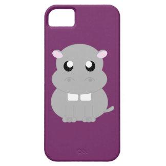 Hippo Iphone 6 Case