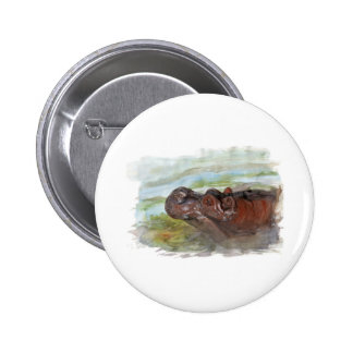 hippo jpg pin
