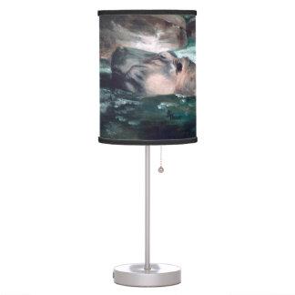 Hippo Table hippopotamus table & pendant lamps | zazzle