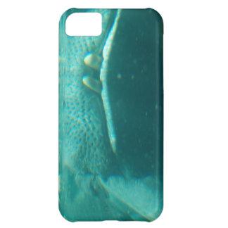 Hippo Underwater iPhone 5C Cover