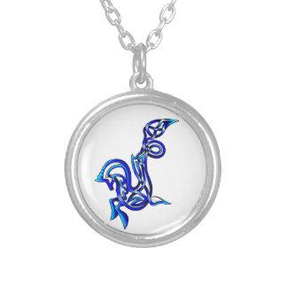 Hippocampus Jewelry