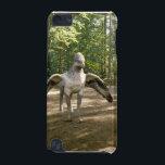 "Hippogriff 2 iPod touch 5G case<br><div class=""desc"">Harry Potter and the Prisoner of Azkaban</div>"