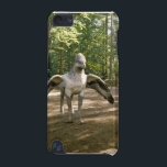 "Hippogriff 2 iPod touch 5G case<br><div class=""desc"">Harry Potter and the Prisoner of Azkaban</div>"