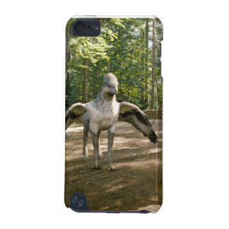 Hippogriff 2 iPod touch 5G case