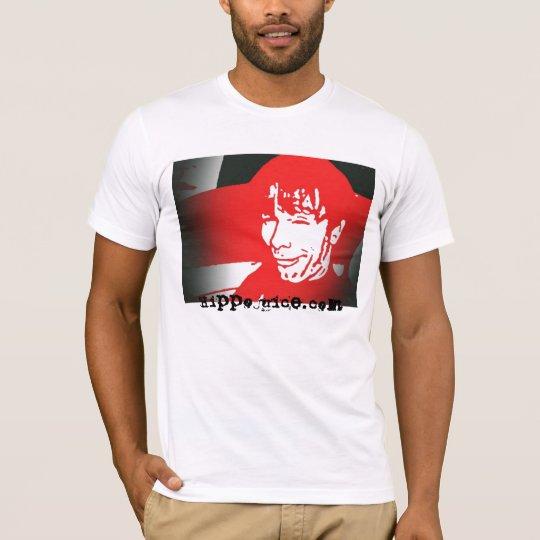 HippoJohn T-Shirt