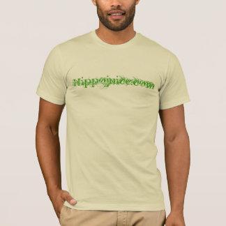 Hippojuice.com T-Shirt