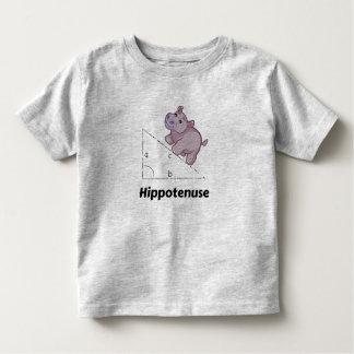 Hippotenuse