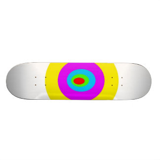 hippy board