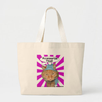 Hippy Kitty Accessorize This!! Bags