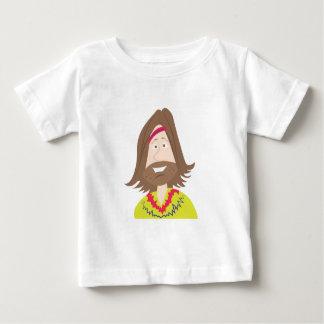 Hippy Tshirts