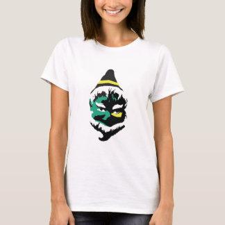 hipShop - shorTee T-Shirt