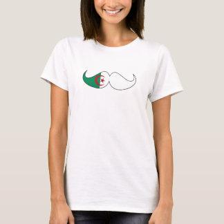 Hipster: Algeria F T-Shirt