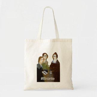 Hipster Bronte Sisters Bags