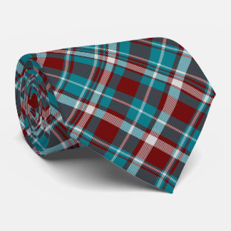 Hipster Chic Tie