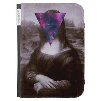 Hipster. de Mona Lisa