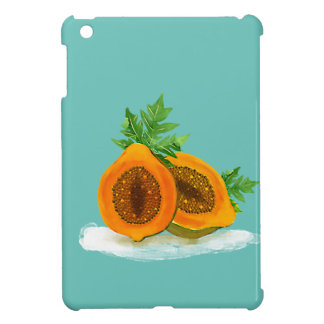 Hipster Fruit Case For The iPad Mini
