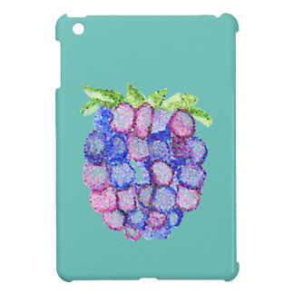 Hipster Fruit Cover For The iPad Mini