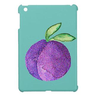 Hipster Fruit iPad Mini Case