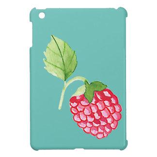 Hipster Fruit iPad Mini Covers