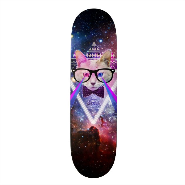 Cool Skateboard Decks   Zazzle