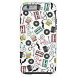 Hipster iPhone 6 case iPhone 6 Case