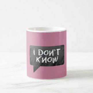 Hipster Mom Coffee Mug