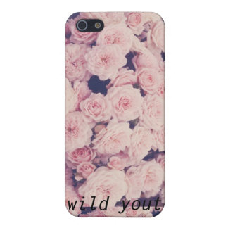hipster phone case