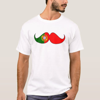 Hipster: Portugal T-Shirt