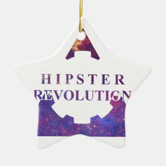 Hipster Revolution GEAR