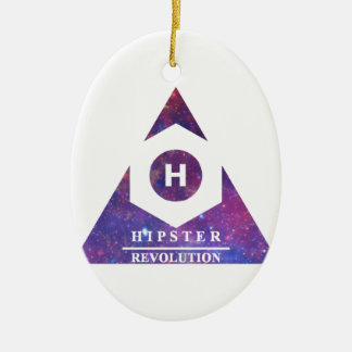 Hipster Revolution H