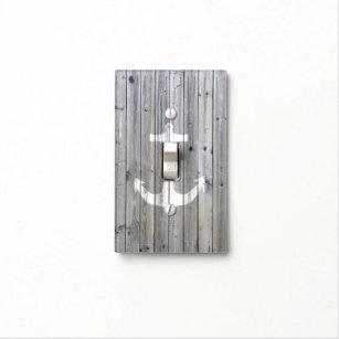 Wall Plates Light Switch Covers Zazzle