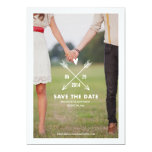 """Hipsters 