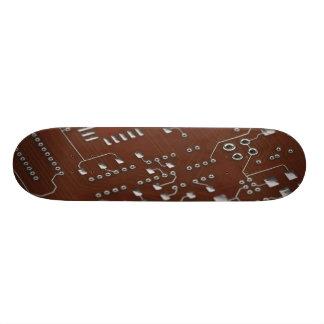 Hirko circuit board