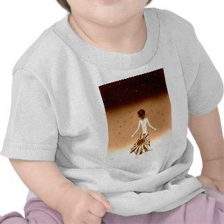Hiroshima T-shirts