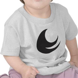 Hiroshima T Shirt