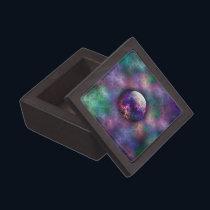 His Bright Materials Premium Gift Box