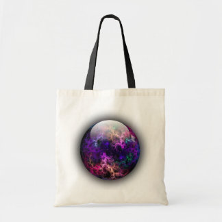 His Bright Materials Tote Bag