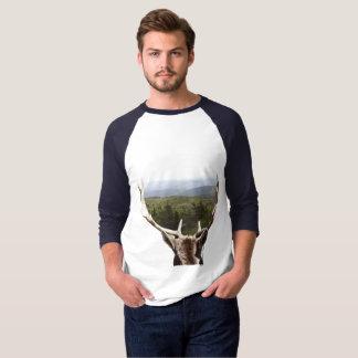 His Domain Shirts