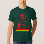 His Imperial Majesty Haile Selassie Tees