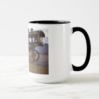 His Lordship Mug
