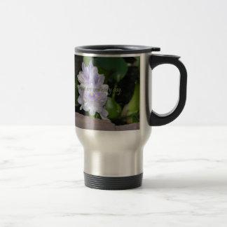 His Mercies Travel Mug