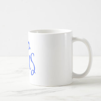 his-sexy-blue.png mugs