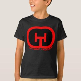 HIS WAY T-Shirt